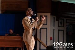 Worship-and-Arts-Concert-12-Rylan-Harris