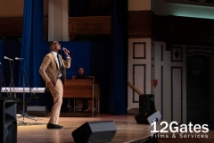 Worship-and-Arts-Concert-14-Rylan-Harris