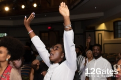 Worship-and-Arts-Concert-27-_