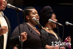 Worship-and-Arts-Concert-34-_
