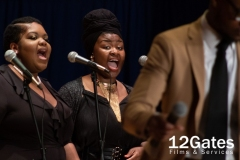 Worship-and-Arts-Concert-35-_