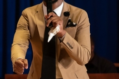 Worship-and-Arts-Concert-36-Rylan-Harris