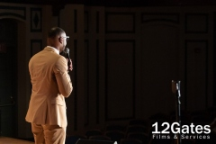 Worship-and-Arts-Concert-48-Rylan-Harris
