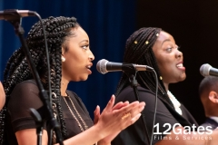 Worship-and-Arts-Concert-49-Chelsea-E.-Balentine