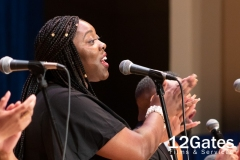 Worship-and-Arts-Concert-50-_
