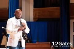 Worship-and-Arts-Concert-52-Antonio-Allen