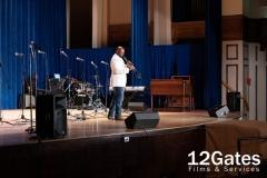 Worship-and-Arts-Concert-56-Antonio-Allen
