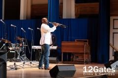 Worship-and-Arts-Concert-57-Antonio-Allen