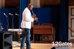 Worship-and-Arts-Concert-58-Antonio-Allen