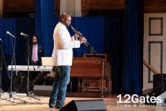 Worship-and-Arts-Concert-59-Antonio-Allen