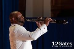 Worship-and-Arts-Concert-62-Antonio-Allen