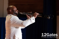 Worship-and-Arts-Concert-63-Antonio-Allen