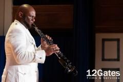 Worship-and-Arts-Concert-64-Antonio-Allen