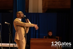 Worship-and-Arts-Concert-67-Rylan-Harris