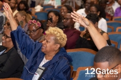 Worship-and-Arts-Concert-71-_