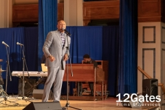 Worship-and-Arts-Concert-76-Brian-Courtney-Wilson