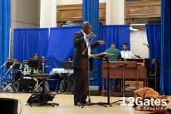 2.1-Choir-Rehearsal-1-Omar-J.-Dickenson