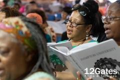 2.1-Choir-Rehearsal-16-_