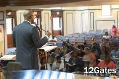 2.1-Choir-Rehearsal-18-Omar-J.-Dickenson