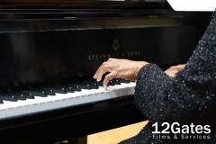 2.1-Choir-Rehearsal-19-_