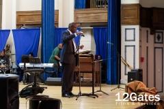 2.1-Choir-Rehearsal-2-Omar-J.-Dickenson