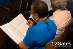 2.1-Choir-Rehearsal-21-_