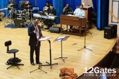 2.1-Choir-Rehearsal-23-_