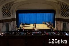 2.1-Choir-Rehearsal-26-_