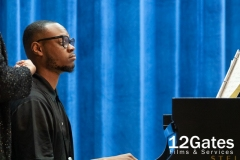 2.1-Choir-Rehearsal-7-Rylan-Harris