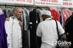 2.2-Vendors-14-_