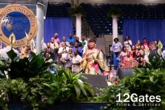2.3-Evening-Session-80-Rev.-Debra-L.-Haggins-M.Div_.-Ph.D