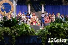 2.3-Evening-Session-81-Rev.-Debra-L.-Haggins-M.Div_.-Ph.D
