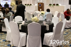 2.4-Presidents-Reception-1-_