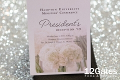 2.4-Presidents-Reception-10-_