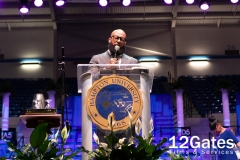 3.1-Morning-Session-18-Rev.-Dr.-Charles-E.-Goodman-Jr