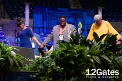 3.1-Morning-Session-19-Dr.-Cynthia-L.-Hale-Dr.-Joseph-A.-Connor-Sr.-Rev.-Debra-L.-Haggins-M.Div_.-Ph.D