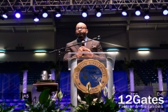 3.1-Morning-Session-2-Rev.-Dr.-Charles-E.-Goodman-Jr