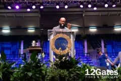 3.1-Morning-Session-20-Rev.-Dr.-Charles-E.-Goodman-Jr