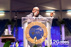 3.1-Morning-Session-30-Rev.-Dr.-Charles-E.-Goodman-Jr