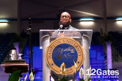 3.1-Morning-Session-31-Rev.-Dr.-Charles-E.-Goodman-Jr