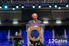 3.1-Morning-Session-49-Rev.-Dr.-Robert-M.-Franklin-Jr