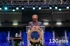 3.1-Morning-Session-50-Rev.-Dr.-Robert-M.-Franklin-Jr