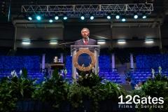 3.1-Morning-Session-51-Rev.-Dr.-Robert-M.-Franklin-Jr