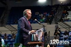3.1-Morning-Session-52-Rev.-Dr.-Robert-M.-Franklin-Jr