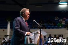 3.1-Morning-Session-53-Rev.-Dr.-Robert-M.-Franklin-Jr