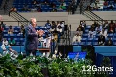 3.1-Morning-Session-54-Rev.-Dr.-Harold-A.-Carter-Jr.-Rev.-Dr.-Robert-M.-Franklin-Jr