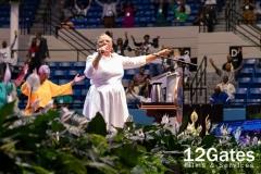3.1-Morning-Session-63-Rev.-Jessica-Kendall-Ingram
