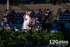 3.1-Morning-Session-72-Dr.-Cynthia-L.-Hale-Rev.-Jessica-Kendall-Ingram