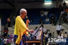 3.1-Morning-Session-84-Dr.-Cynthia-L.-Hale-Rev.-Dr.-Harold-A.-Carter-Jr