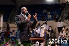 3.1-Morning-Session-85-Pastor-Mark-Beavers